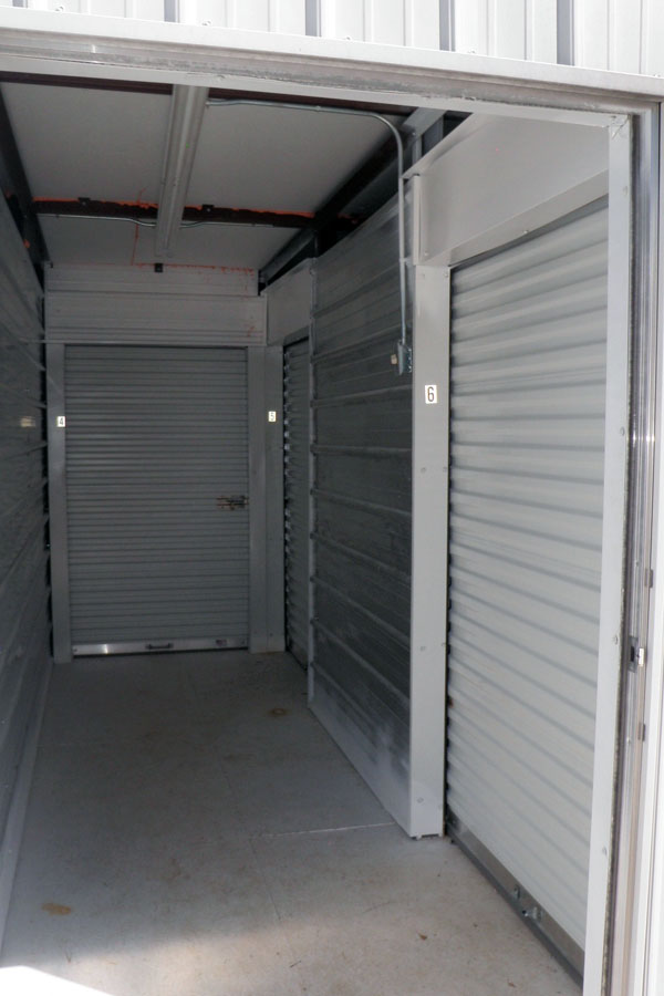 Climate Controlled Storage : Climate controlled storage stonegate