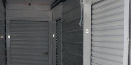 Best Climate Control Storage Cleveland Georgia