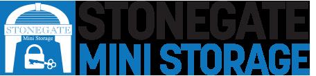 Stonegate Mini Storage